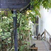 Das Foto wurde bei Filbert Steps von Vol T. am 9/9/2012 aufgenommen