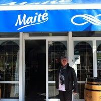 Foto tomada en Bar Maite por Emy D. el 2/28/2012