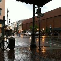 Photo taken at Starbucks by Brian B. on 4/5/2012
