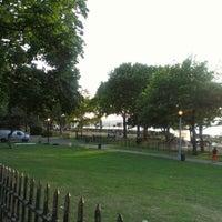 8/8/2012에 Leah S.님이 79th St Playground에서 찍은 사진