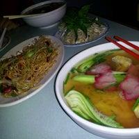 Sunrise Restaurant - Vietnamese Restaurant in Davis | title | sunrise vietnamese davis