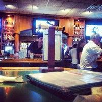 Callahan's Pub & Brewery