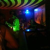 Photo taken at Bom Re Mi Fa by Artur M. on 3/3/2012