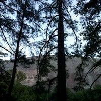 Foto tomada en Stone Mountain Park por Tim I. el 5/29/2012