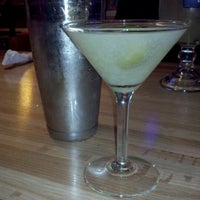 Photo taken at Applebee's Grill + Bar by Ed E. on 8/26/2012
