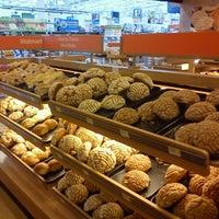 Photo taken at Walmart by Daniel V. on 9/1/2011