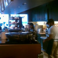 Photo taken at Starbucks by Moe S. on 12/10/2011