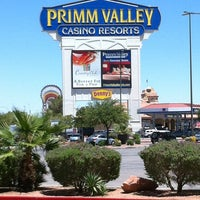 Photo taken at Primm Valley Resort & Casino by Troy on 7/17/2012