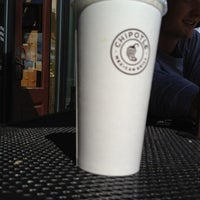 Photo taken at Chipotle Mexican Grill by Mr. E. on 8/20/2012