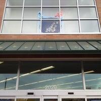 Photo taken at Walgreens by Bob H. on 6/4/2012