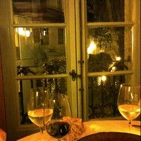 Foto tomada en Restaurante Pasaje por Manuel S. el 3/2/2012