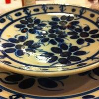 Foto tirada no(a) Restaurante Português Ora Pois por Neto R. em 6/6/2012