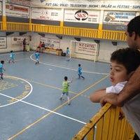 Foto tirada no(a) Sociedade Amigos de Vila Matilde por Ana Carolina S. em 7/24/2012