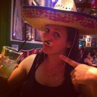 Photo taken at Hussong's Cantina Las Vegas by Katie M. on 7/29/2012