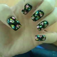 Nail art studio 1 tip from 51 visitors photo taken at nail art studio by katherine g on 7272012 prinsesfo Images