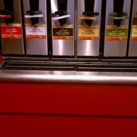 Photo taken at QuikTrip by Keisha M. on 11/25/2011