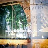 Foto tomada en FOLCLORE por Folclore el 1/26/2012