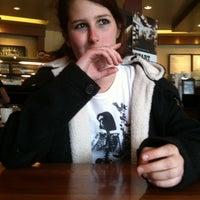Photo taken at Starbucks by D'Artagnan T. on 2/24/2011