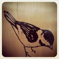 Photo taken at Birdies Panties by Carolyn A. on 4/21/2012