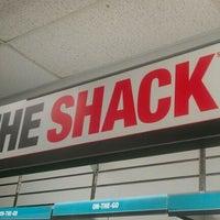 Photo taken at RadioShack by Jacky T. on 8/17/2011
