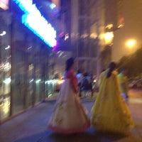 Photo taken at Pyongyang Unban by Drew G. on 8/18/2012