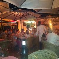 Foto tomada en Restaurant Villa Más por tskno el 7/16/2011