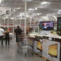 Photo taken at Costco Wholesale by Meg L. on 8/14/2011