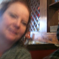 Photo taken at Fazoli's by Michelle S. on 12/16/2011