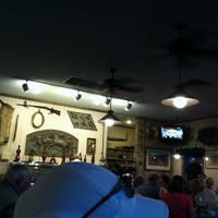 Photo taken at Outlaws Pizza by Kannan B. on 6/24/2012