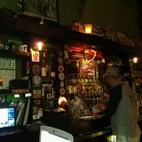 Photo taken at O'Connell's by Sara H. on 6/28/2012