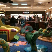 Photo taken at Patrick Henry Mall by Norman J. on 1/21/2012