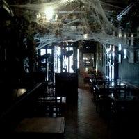 10/26/2011 tarihinde Gabriel P.ziyaretçi tarafından El Diablito'de çekilen fotoğraf