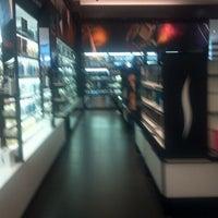Photo taken at Sephora by Kryza B. on 2/27/2012