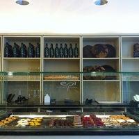Das Foto wurde bei épi boulangerie patisserie von Tanja am 4/14/2012 aufgenommen