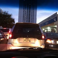 Photo taken at Banco General by Jeanell R. on 11/30/2011
