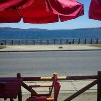 Foto scattata a Hotel Don Lucas da Jose Miguel V. il 1/25/2012