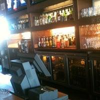 Photo taken at Boston Pizza by Jason G. on 8/13/2011