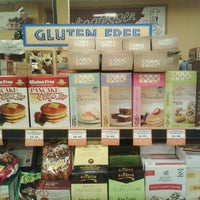Photo taken at Sprouts Farmers Market by E- C. on 12/19/2011