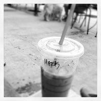 Photo taken at Starbucks by Kelly M. on 7/29/2012