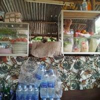 Photo taken at บ้านช่างไม้ by watchara on 4/1/2012