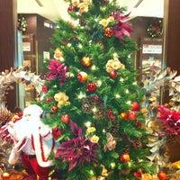 Photo taken at Osaka Dai-ichi Hotel by Dylan L. on 11/30/2011