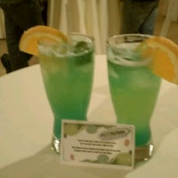 Photo taken at Branches Caterers by Jen S. on 5/23/2012