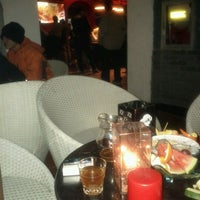 Photo taken at Club Viva by Liming X. on 12/9/2011