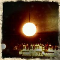 Photo taken at Manteca by Thomas V. on 12/3/2011