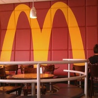 Photo taken at McDonald's by Coen v. on 9/21/2011