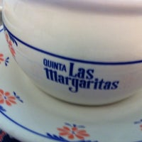 Photo taken at Quinta Las Margaritas by Alina T. on 6/19/2011