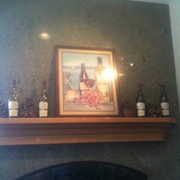 Photo taken at Tahoe Ridge Winery and Bistro and Olive Oil Market by Bryan N. on 6/23/2011