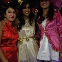Foto tomada en Miabella por Abhilasha P. el 6/9/2012