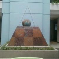 Foto tomada en Universidad Del Pacífico - Ecuador por Jorge D. el 9/5/2011