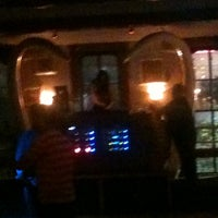 Photo taken at Malaia World Lounge by Betsy L. on 3/19/2012